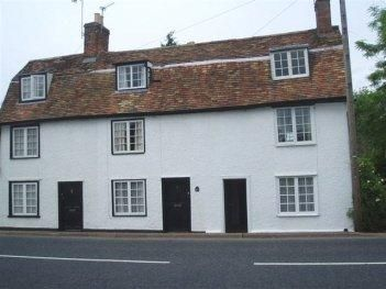 House - Houses - Character Cottage to rent in Kimbolton