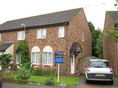 House - Houses - House to rent in Kimbolton Cambridgeshire