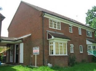 House - Houses - 1 Bed Property for rent in Godmanchester