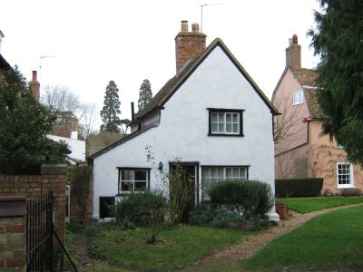 House - Houses - 1 bedroom cottage for rent in Kimbolton