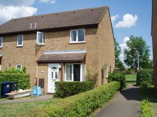 House - Houses - 1 bedroom house to rent in Godmanchester, Huntingdon