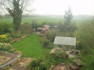 bedford-property-to-rent-in-colmworth-bedfordshire-garden