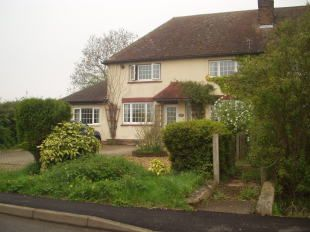 bedford-property-to-rent-in-colmworth-bedfordshire