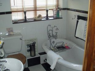 property-to-rent-in-lavendon-bathroom